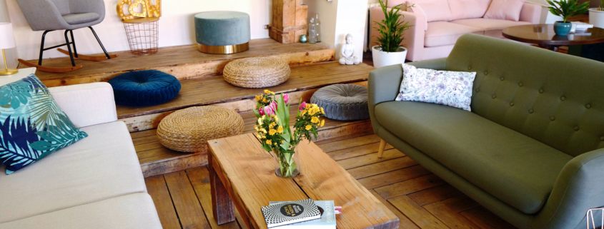 Furniture Buying Tips For First Timers Bold City Home